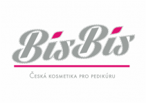 bisbis_logo_text_pedi